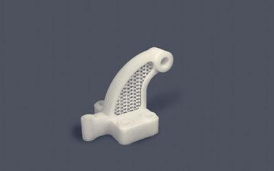 PA12 3D Print